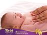 Hướng dẫn việc massage cho trẻ sơ sinh hiệu quả.