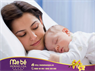 17 mốc phát triển của trẻ mẹ không nên bỏ qua.
