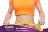 Thời điểm vàng để giảm cân sau sinh bạn không nên bỏ lỡ