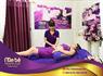 Viện Chăm sóc Mẹ Bé Hoàng Gia tìm đối tác nhượng quyền thương hiệu Spa Bầu Sau Sinh toàn quốc