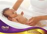 6 kỹ năng mà ông bố bà mẹ nào cũng cần biết khi chăm sóc trẻ sơ sinh