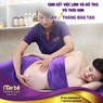 Kinh nghiệm mở Spa chăm sóc Mẹ và bé - KHÔNG THỂ BỎ QUA