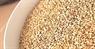 Các loại hạt giúp lợi sữa - SỮA VỀ ẦM ẦM